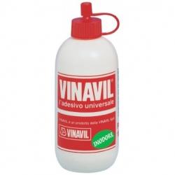 COLLA VINAVIL 100 GR.