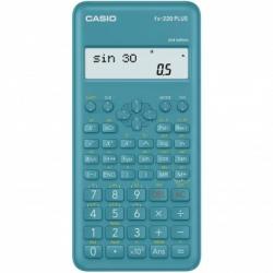 CALCOLATRICE SCIENTIFICA FX220 181 FUNZIONI CASIO