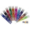 REFILL FRIXION BALL 0,7 SET 3 PZ. BLU