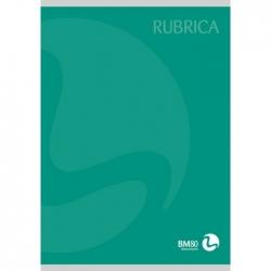 RUBRICA 30 FF. COLOR BM